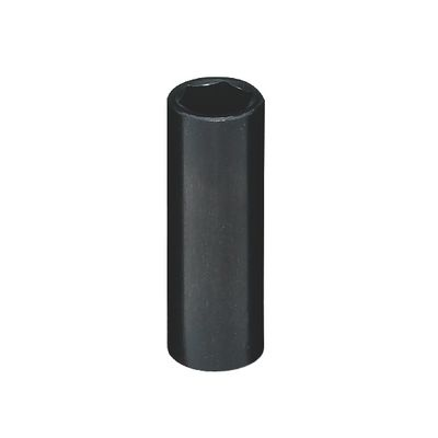 "1/2"" DRIVE 11/16"" SAE 6 POINT DEEP IMPACT SOCKET 