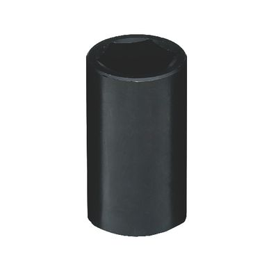 "1/2"" DRIVE 35MM METRIC 6 POINT DEEP IMPACT SOCKET 