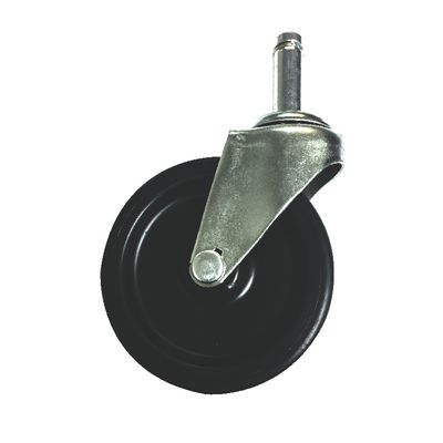 REPLACEMENT CASTERS FOR DELUXE PADDED CREEPER SEAT CS4D | Matco Tools
