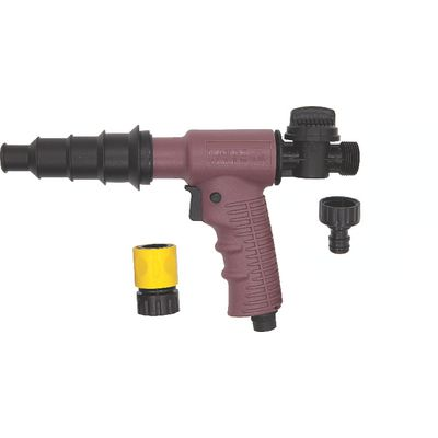COOLING SYSTEM POWER FLUSH GUN | Matco Tools