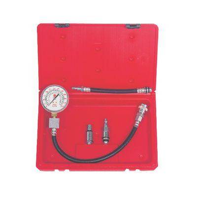 COMPRESSION TESTER SET | Matco Tools