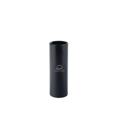 "1/2"" DRIVE ADV 15/16"" SAE 6 POINT THIN WALL IMPACT SOCKET 