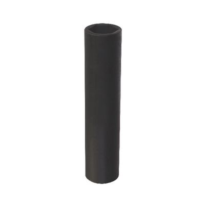 "1/2"" DRIVE 17MM METRIC 6 POINT EXTRA DEEP IMPACT SOCKET 