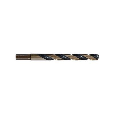 "15/32"" REDUCED SHANK NITRO-TIP DRILL BIT 