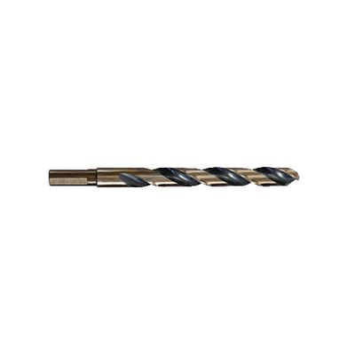 "29/64"" REDUCED SHANK NITRO-TIP DRILL BIT 
