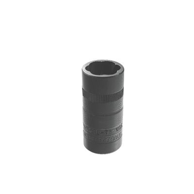 "7/8"" FLIP SOCKET 