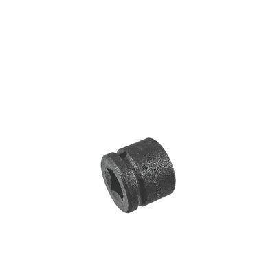 "ADAPTER/HOLDER FOR 3/4"" X 1/2"" IMPACT REDUCING ADAPTER 