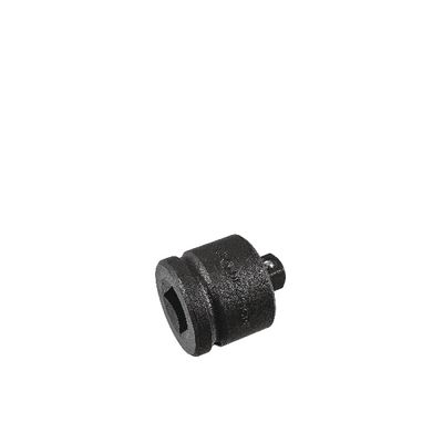 "3/4"" X 1/2"" ADAPTER 