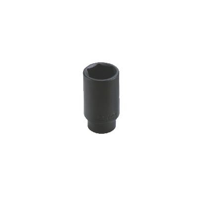 35MM AXLE NUT SOCKET | Matco Tools