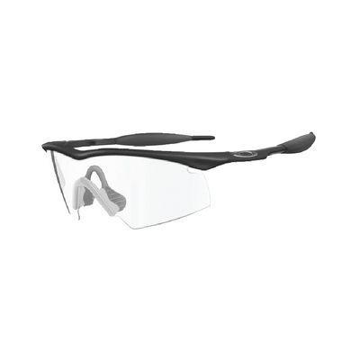 M-FRAME BLACK WITH CLEAR LENS | Matco Tools