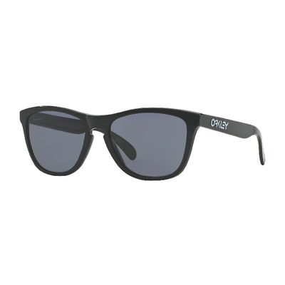 FROGSKINS™ POLISHED BLACK WITH GRAY | Matco Tools