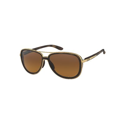 SPLIT TIME BROWN TORTOISE WITH BROWN GRADIENT POLARIZED | Matco Tools