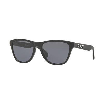 FROGSKINS™ XS POLISHED BLACK WITH GRAY | Matco Tools