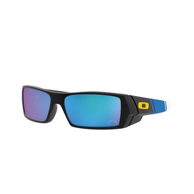 OAKLEY GASCAN NFL LA CHARGERS PRIZM SAPPHIRE | Matco Tools