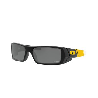 OAKLEY GASCAN NFL PITTSBURGH STEELERS PRIZM BLACK | Matco Tools