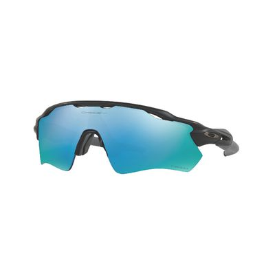 RADAR® EV PATH® MATTE BLACK WITH PRIZM™ DEEP WATER POLARIZED | Matco Tools