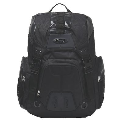 GEARBOX LX BACKPACK - BLACKOUT | Matco Tools