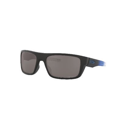 DROP POINT IGNITE BLUE FADE WITH PRIZM™ BLACK POLARIZED | Matco Tools
