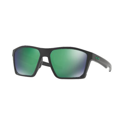 TARGETLINE MATTE BLACK WITH PRIZM™ JADE POLARIZED | Matco Tools
