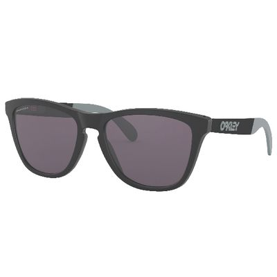 FROGSKINS™ MIX MATTE BLACK WITH PRIZM™ GRAY | Matco Tools