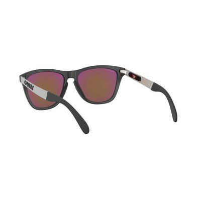 FROGSKINS MIX MATTE BLACK WITH PRIZM™ VIOLET | Matco Tools