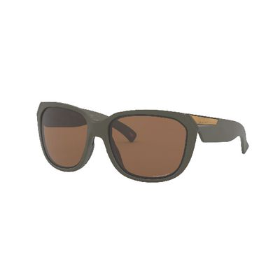 OAKLEY REV UP™ MATTE OLIVE WITH PRIZM™ TUNGSTEN | Matco Tools