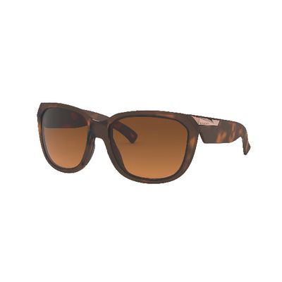 REV UP MATTE BROWN TORTOISE WITH BROWN GRADIENT POLARIZED | Matco Tools