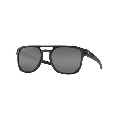 LATCH™ BETA MATTE BLACK WITH PRIZM™ BLACK POLARIZED | Matco Tools