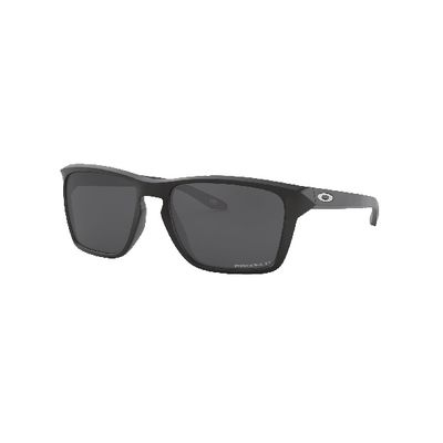 SYLAS MATTE BLACK WITH PRIZM™ BLACK POLARIZED | Matco Tools