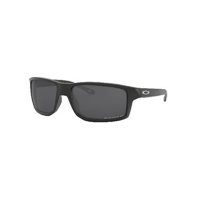 GIBSTON MATTE BLACK WITH PRIZM™ BLACK POLARIZED | Matco Tools