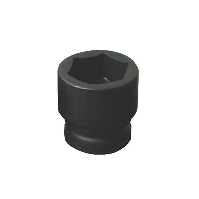 "1-5/8 6 POINT IMPACT SOCKET 1"" DRIVE 