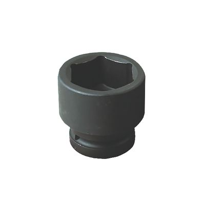 "2""  6 POINT IMPACT SOCKET 1""  DRIVE 