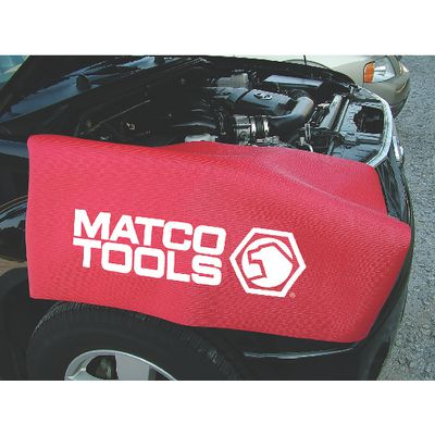 Shop Accessories | Matco Tools
