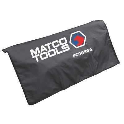 NYLON FENDER COVER, NON-SLIP | Matco Tools