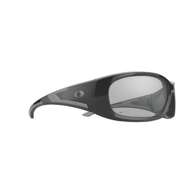 FORCE FLEX SAFETY GLASSES CLEAR - FULL FRAME FF1CLR | Matco Tools