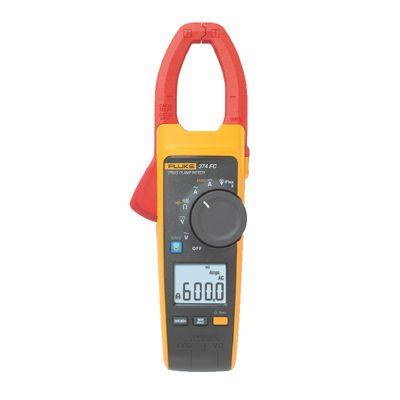 Fluke Meters | Diagnostics | Service  Trust  Results