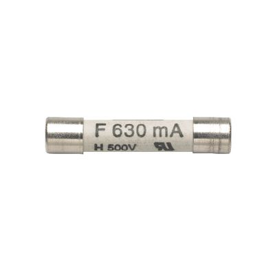 MD251 OR MD257 FS1 FUSE | Matco Tools