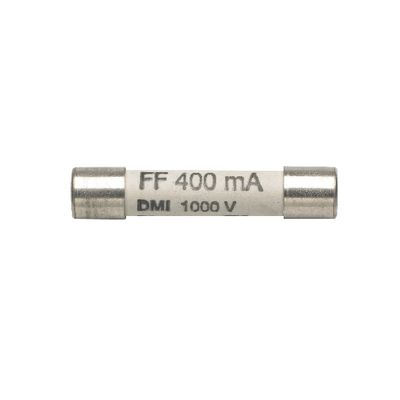 MD319 FS2 FUSE | Matco Tools