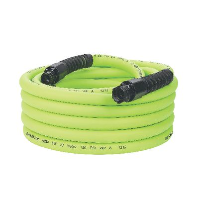 Water Hoses | Matco Tools