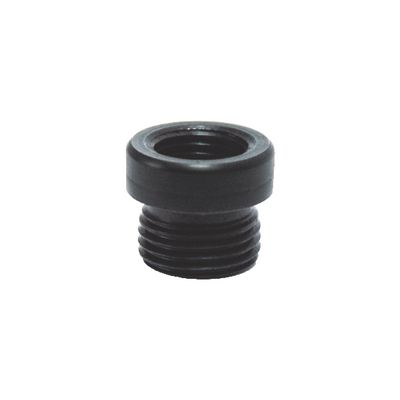 ARBOR ADAPTER NUT | Matco Tools