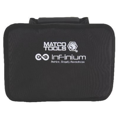 SMALL INFINIUM™ CARRY BAG | Matco Tools
