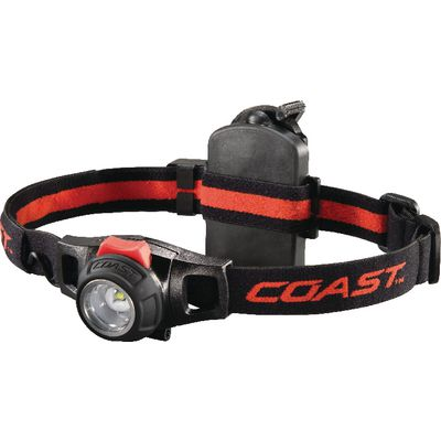 Coast®  Headlamps | Matco Tools