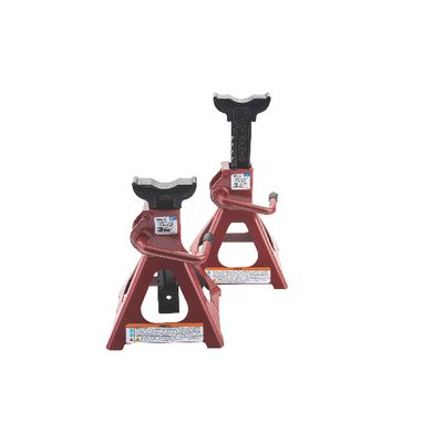 3 TON JACK STANDS (PAIR) | Matco Tools