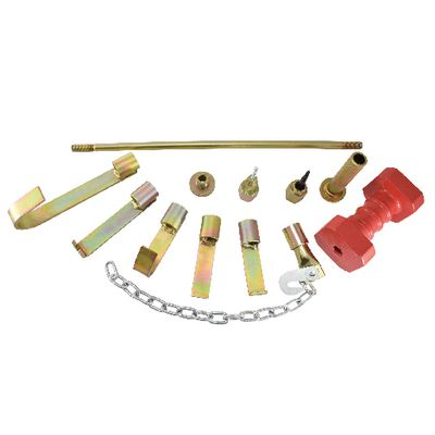 KNOCKER SET | Matco Tools