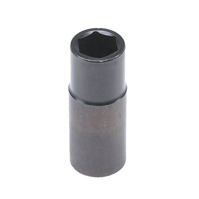 18.5/19.5MM LUGNUT REMOVER | Matco Tools