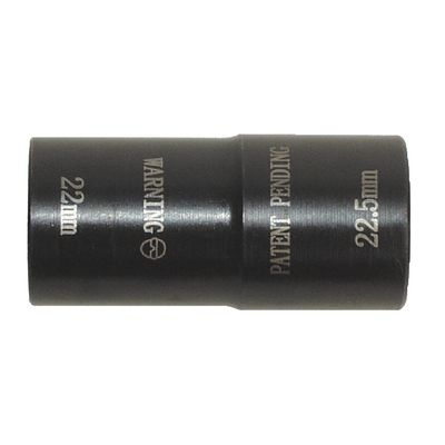 22/22.5MM LUGNUT REMOVER | Matco Tools
