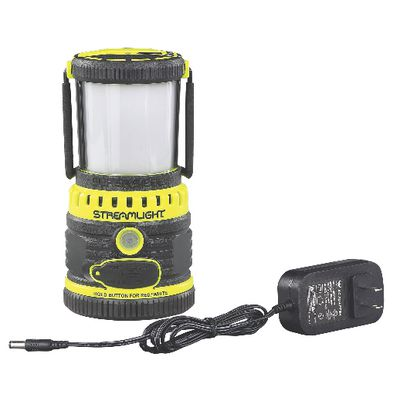 SUPER SIEGE LANTERN - YELLOW | Matco Tools