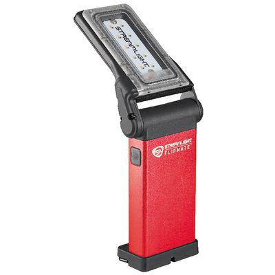 FLIPMATE USB - RED | Matco Tools