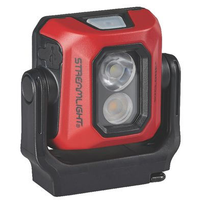SYCLONE WORKLIGHT | Matco Tools