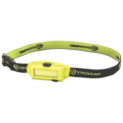 BANDIT® HEADLAMP - YELLOW | Matco Tools
